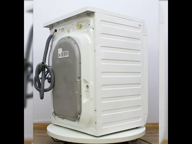 Стиральная машина AEG L75484EFL